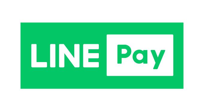 LINE Pay 導入しませんか?